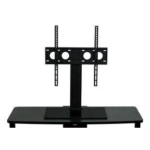 TV Stand Universal Table Top Flat Screen Television Base Fixed Desktop Mount 32