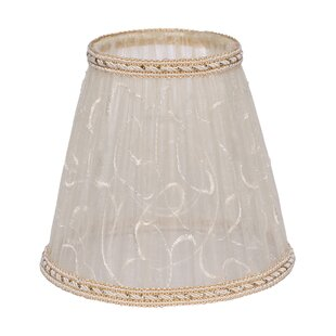Lampenschirme: Produktart - Für Kronleuchter zum Verlieben | Wayfair.de