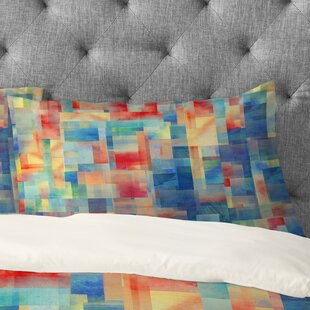 Jacqueline Maldonado Torrentremix Pillowcase