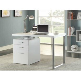 Victorina Office Writing Desk