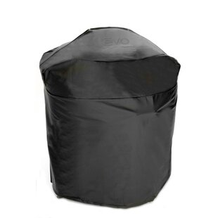 https://secure.img1-fg.wfcdn.com/im/59313711/resize-h310-w310%5Ecompr-r85/2411/24112891/professional-wheeled-cart-vinyl-grill-cover.jpg