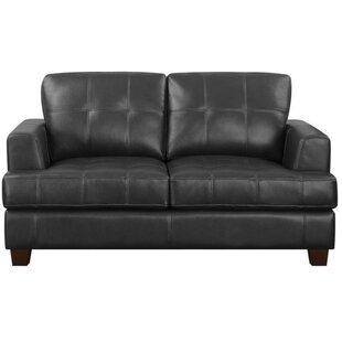 Price Check Mayr Sleeper Loveseat by Red Barrel Studio Reviews (2019) & Buyer's Guide