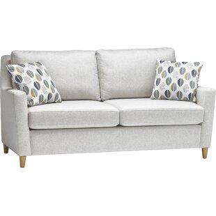 Rosecliff Heights Eubanks Sleeper Sofa
