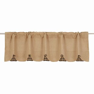 Valances Kitchen Curtains Joss Main