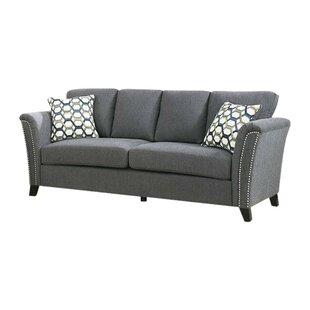 Arambulo Sofa