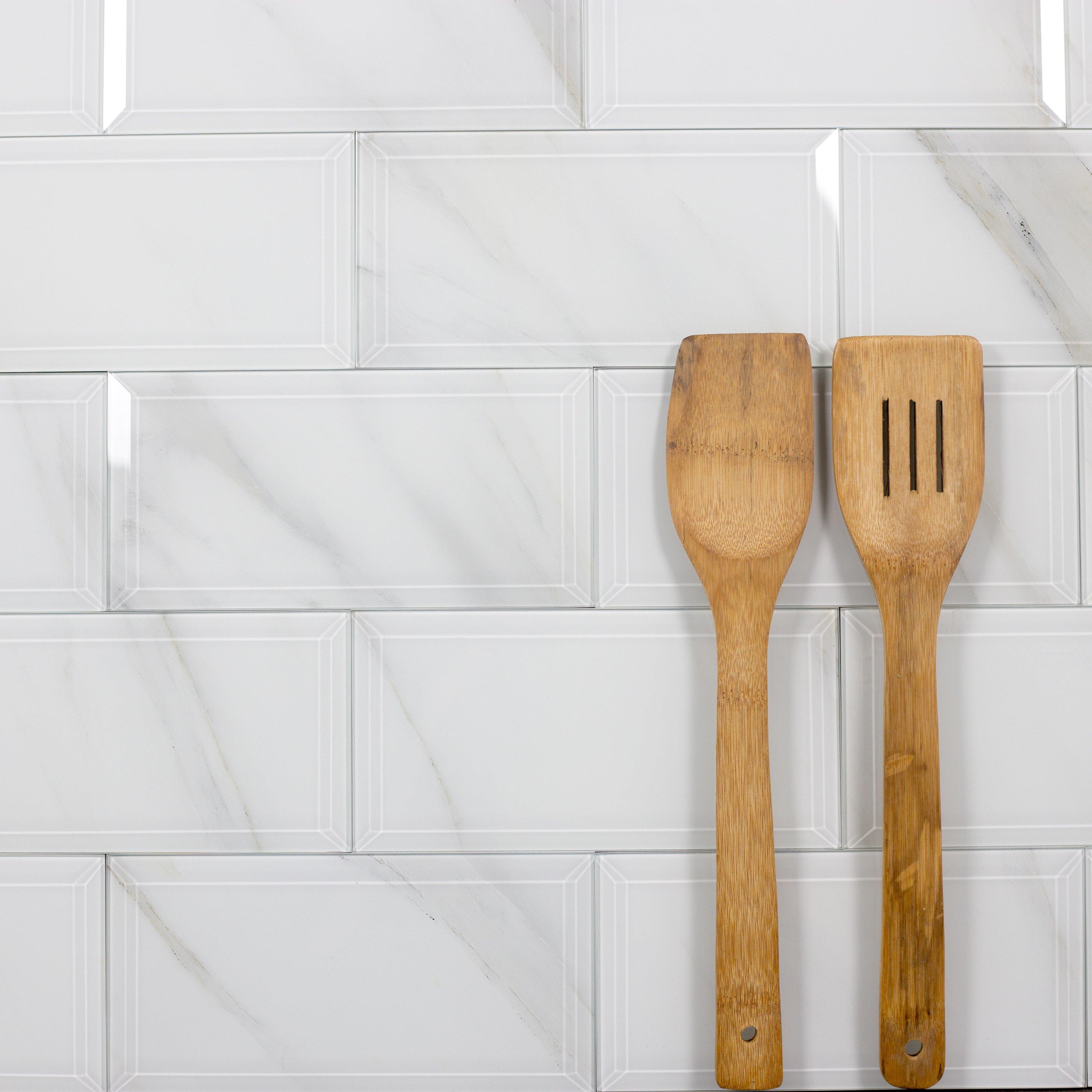 4 x 8 subway tile white image collections tile flooring design ideas white beveled subway tile 4x8 gallery tile flooring design ideas 4 x 8 subway tile white dailygadgetfo Choice Image