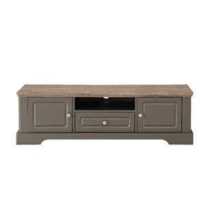 Pearl TV Stand For TVs Up To 58