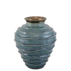 Costa Ceramic Vase