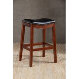 Dili Bar & Counter Stool by Charlton Home®