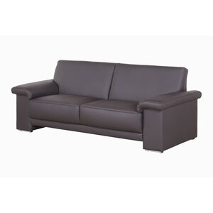 2-Sitzer Sofa Arnheim von Hokku Designs