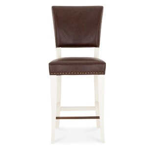 Bar Chairs Furniture Beautiful New Personality Creativity Simple Bar Stool The Front Desk Stool Bar Chair Fashion Spring Stool Modern Bar Stools Vivid And Great In Style