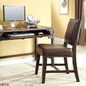 Delavan Desk Chair