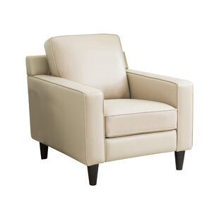 Darby Home Co Oaklynn Armchair