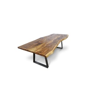 Albury Dining Table by Fou..