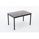 Andreana Counter Height Dining Table by Red Barrel Studio®