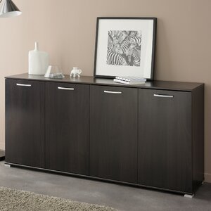 Modern contemporary sideboards for Sideboard 300
