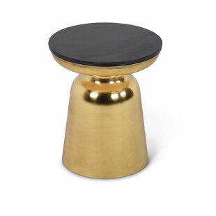 Crombach End Table