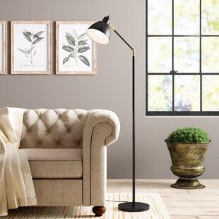 Floor Lamps You\'ll Love in 2019 | Wayfair
