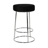 Holst 25.75 Counter Stool by Ivy Bronx