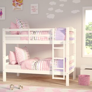 bunk beds you ll love wayfair rh wayfair com