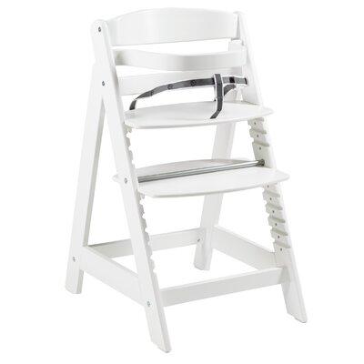 Treppenhochstuhl Sit Up III | Kinderzimmer > Kinderzimmerstühle > Hochstühle | roba