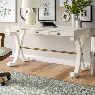 Purchase Willowbrook Desk By Birch Lane™