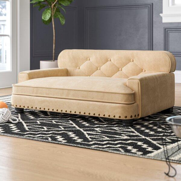 Excellent Pet Resistant Sofa Wayfair Creativecarmelina Interior Chair Design Creativecarmelinacom