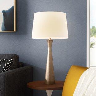 Janyce 32 Table Lamp