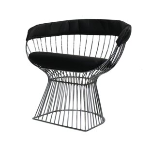 Huckabee Papasan Chair
