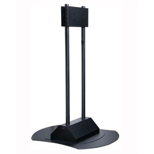 Large DualFixed Floor Stand Mount for 50