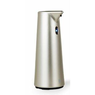 Umbra Finch Sensor Soap Dispenser