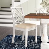 Sunset Point Dining Chair by Hooker Furniture