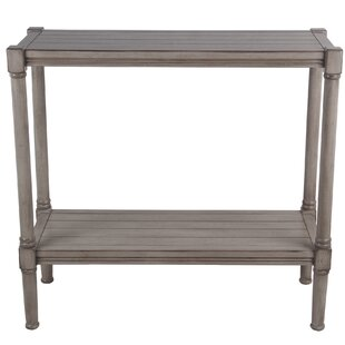 Kellam Console Table
