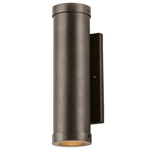 Lower Claverham Outdoor Sconce by 17 Stor..