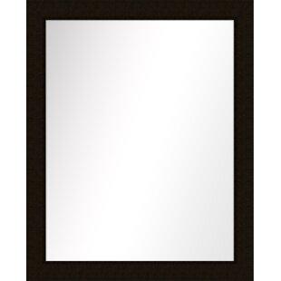 Shop for Hanging Bathroom/Vanity Mirror ByPTM Images