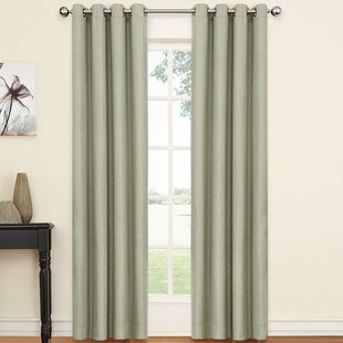 room blackout curtains blackout quickview blackout curtains youll love wayfair