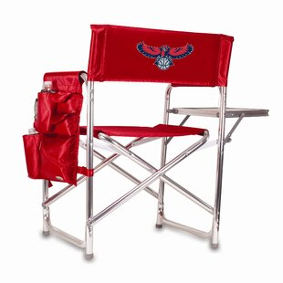 ONIVA™ Sports Folding Stadium Seat Chair