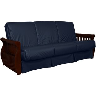 Purchase Concord Sofa by Epic Furnishings LLC Reviews (2019) & Buyer's Guide