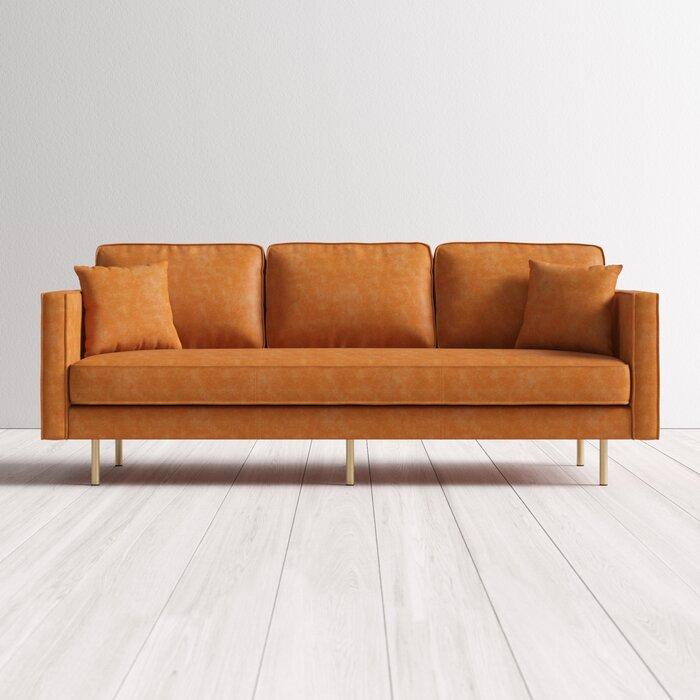sofas + couches
