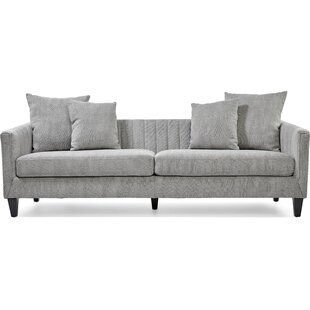 Celeste Chesterfield Sofa