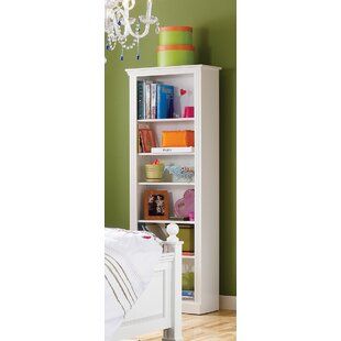 Lang Furniture Madison Standard Bookcase