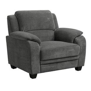 Avin Chair by Latitude Run