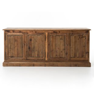Dublin Sideboard by Design Tree Home