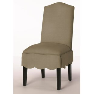Aberdeen Upholstered Dining Chair by Sloa..