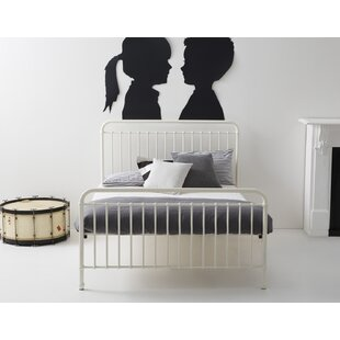 Compare & Buy Mia Platform Bed by Incy Interiors Reviews (2019) & Buyer's Guide
