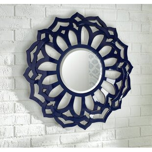 Lavelle Wall Mirror Mercer41