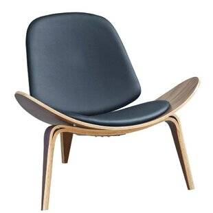 Graham Dining Chair by Brayden Studio