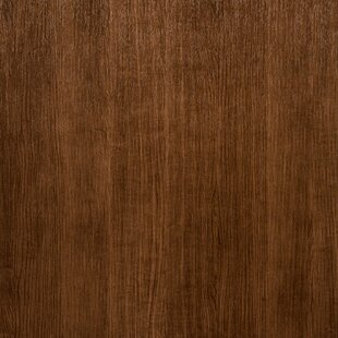 Search Results For Faux Wood Wallpaper