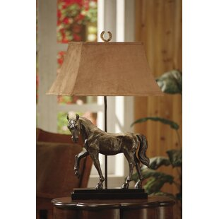 Crestview Collection Horse..