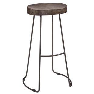 Modern Contemporary Pub Chairs Allmodern